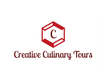 Creative Culinary Tours